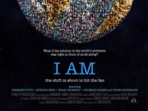 i-am-movie-1-298820-300x225